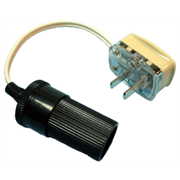 A550 AdaptIt 3-mn