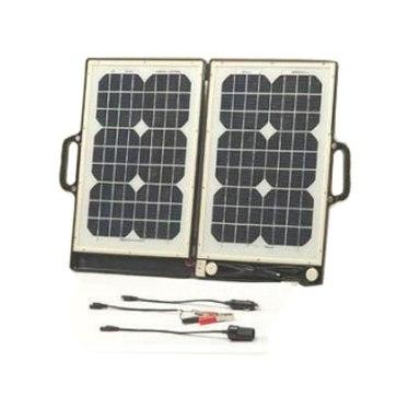 briefcase-solar-panel