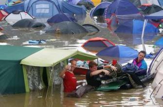 camping-in-the-rain