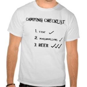 camping_checklist_tee_shirts-r9785bc7f81c748c4b7099ddfcfb41bfb_804gs_512
