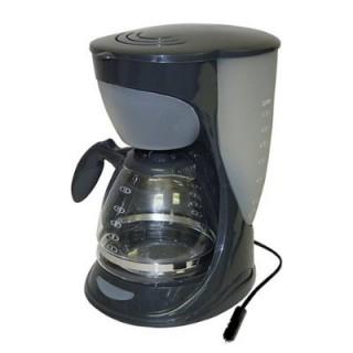 COFFEE_MAKER_12_VOLT