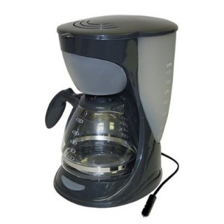 COFFEE_MAKER_12_VOLT