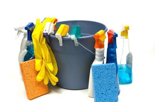 Eco-cleaning-and-washing