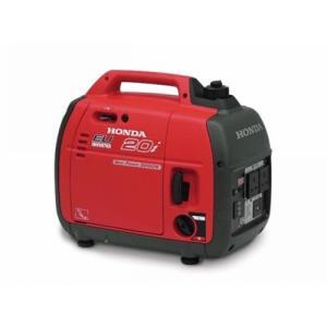 Honda-Portable-Quiet-Generator-2000w-EU20i-with-Honda-Inverter-Technology_XL