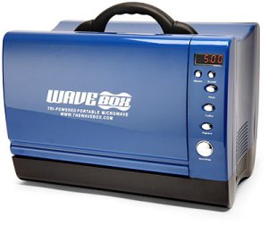 wavebox_microwave_oven