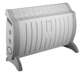 convector_heater_enlarged