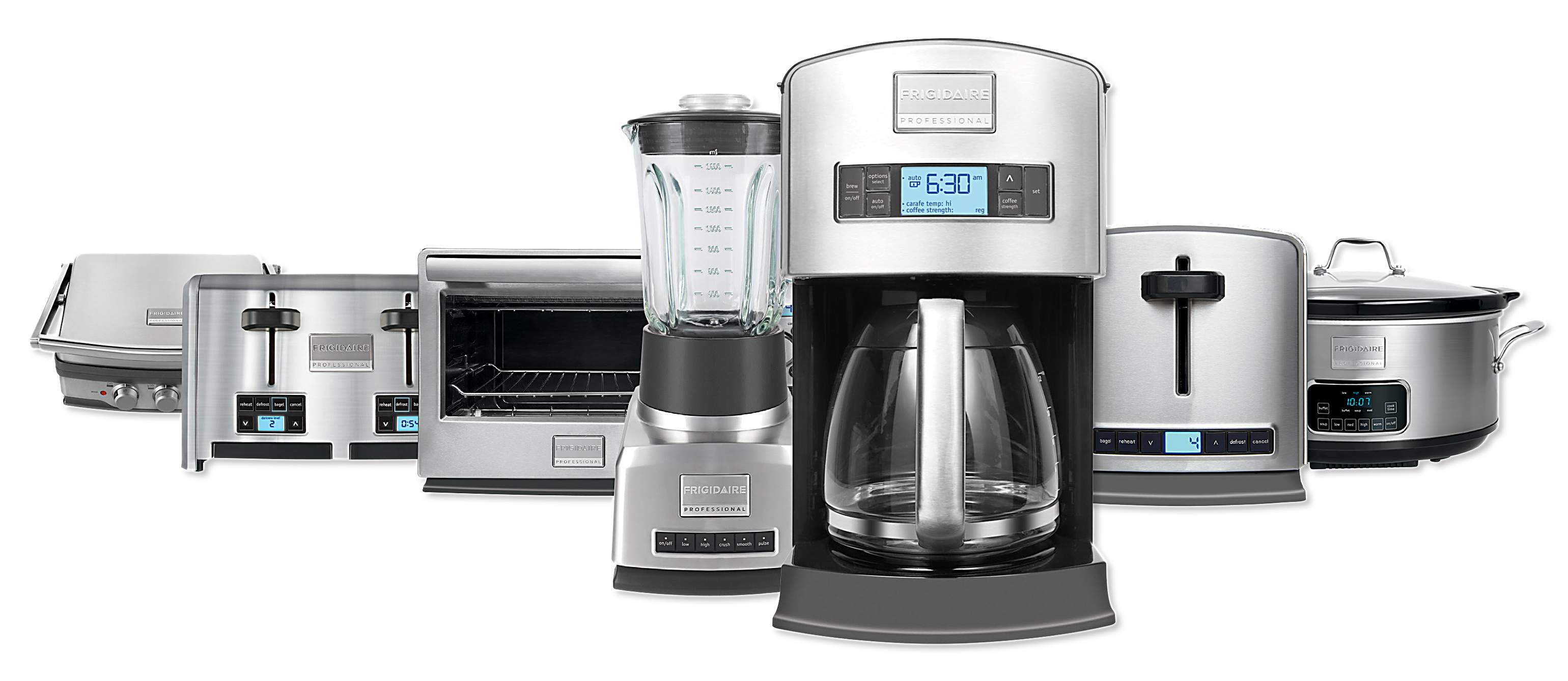 What power rating are our camping appliances and where for Kitchen appliance comparison sites