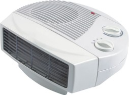 PFH-304-Electric-Fan-Heater