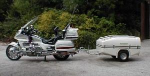 campmaster-motorbike-trailer