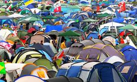 camping-tents