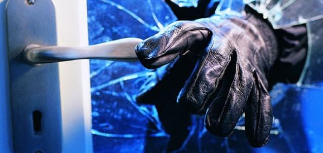 burglar-blog-702x334