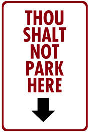no-parking-funny-safety-sign-sticker