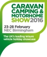 logo_caravan_r_2016