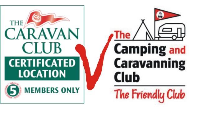 Club Comparison