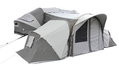 img-opus-exterior-awning-full