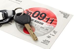 car-tax-disc-249287
