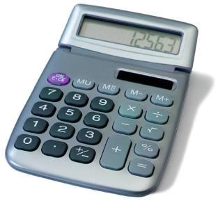 calculator-png